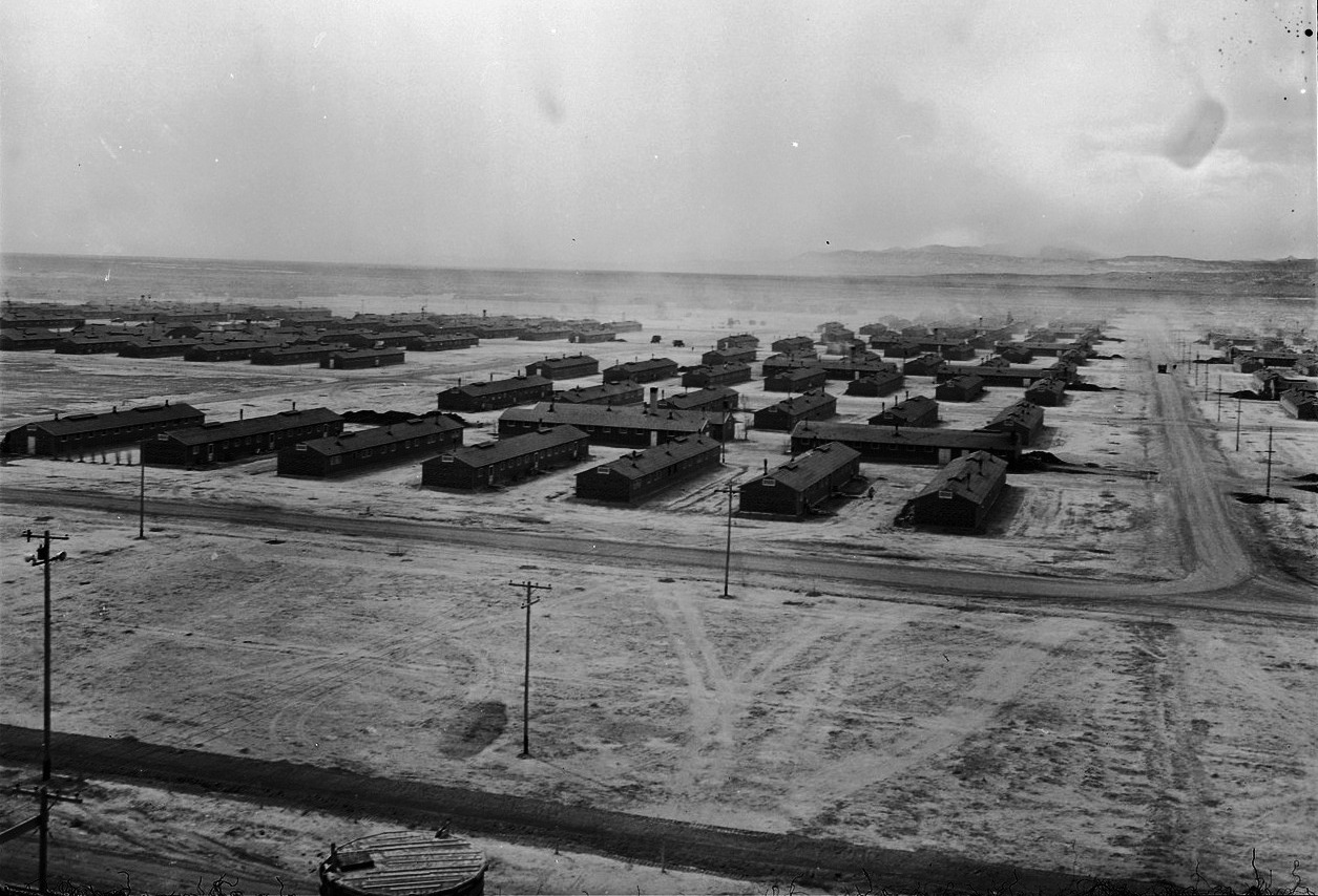 6 - TTopaz, Utah._A_panorama_view_of_the_Central_Utah_Relocation.jpg