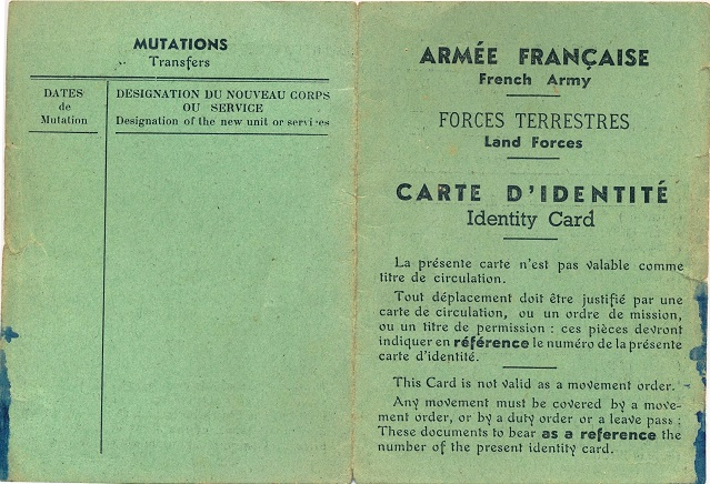 Carte légitimation - 2.jpg