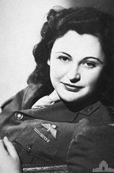 Nancy Wake.jpg