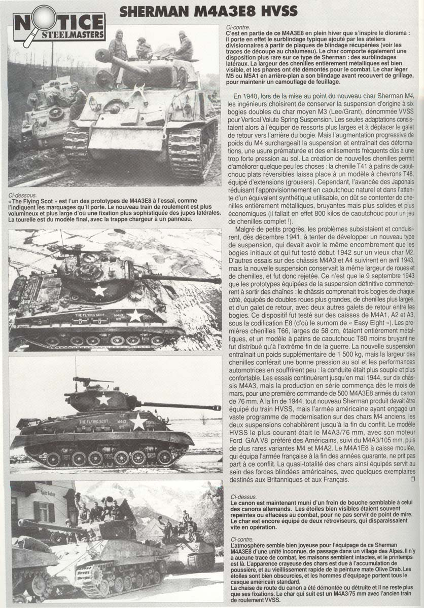 FICHE SHERMAN EASY HEIGT.jpg