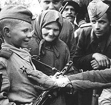 220px-Soviet_Child_Soldier.jpg