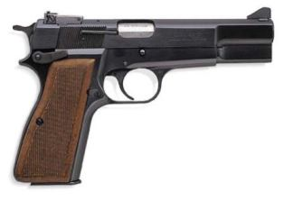 Browning HP 35.jpg