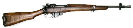 Lee-Enfield n°5 Jungle_Carbine.jpg