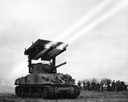 250px-T-34-rocket-launcher-France.jpg