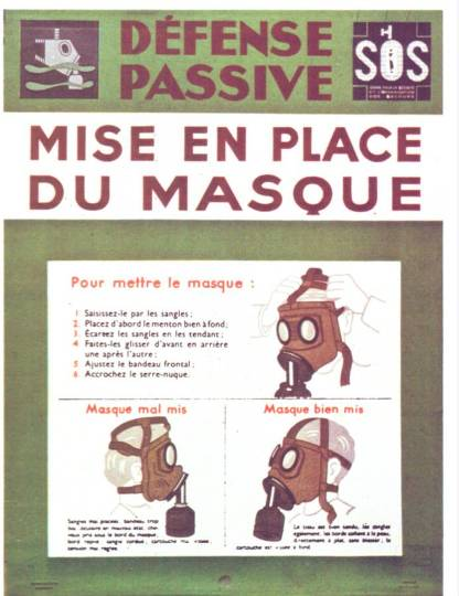 Defense passive Mise en place du masque 1939-1940.jpg