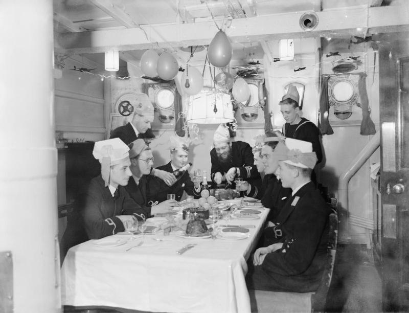 Christmas-1941-Royal-Navy.jpg