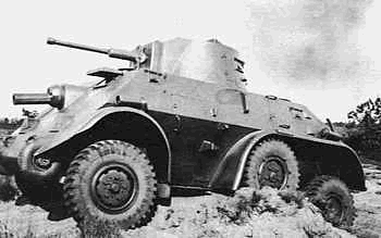 m39-panserwagen-daf-armored-car-01.png
