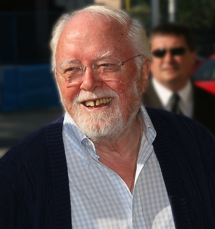 RichardAttenborough07TIFF.jpg