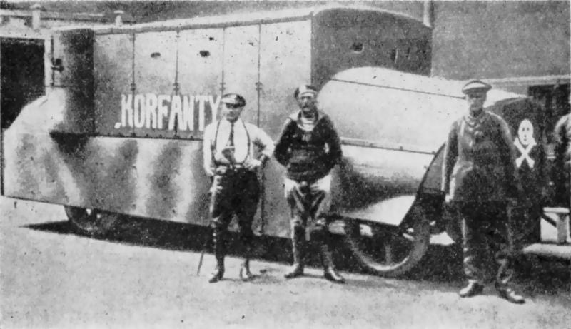 Armoured_Car_Korfanty_1920.jpg