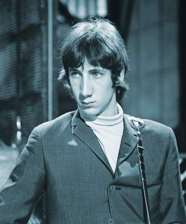 petetownsend.jpg