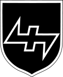 125px-34th_SS_Division_Logo.svg.png