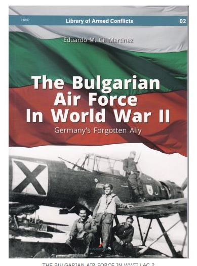 bulgarie livre aviation.JPG