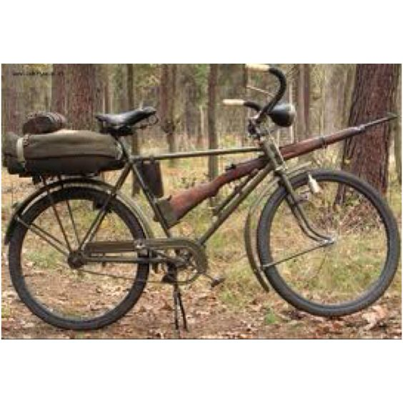 Polish army bicycle 1939.jpg