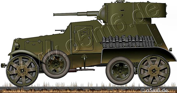 Russian armored-car-BA6.jpg