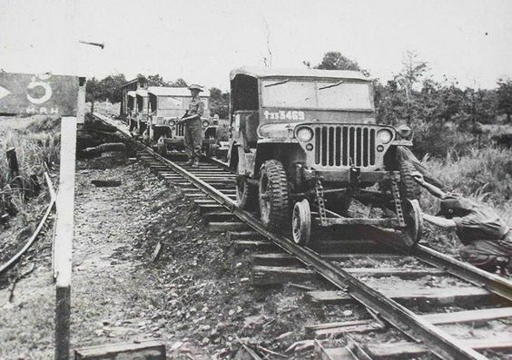 jeep sur rail 1.jpg