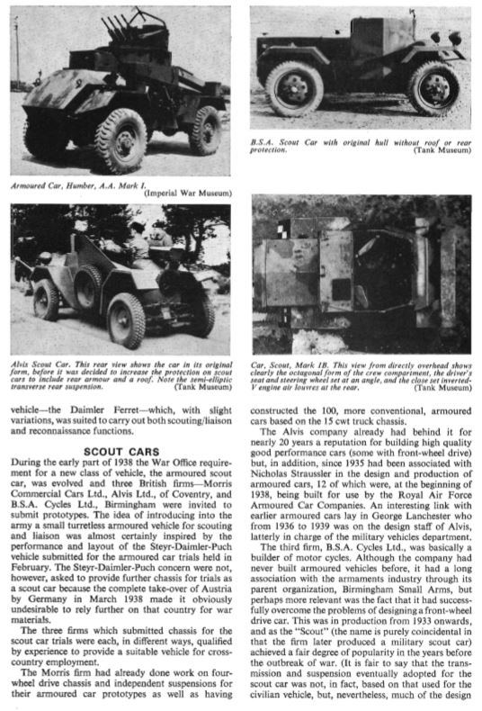 Extrait AFV Weapons Profile n°22 - Armoured cars.JPG