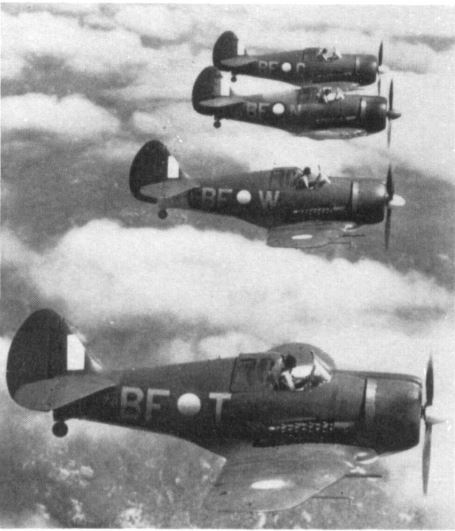 Australian Figther Ground attack CAC Boomerang n°5 squadron RAAF.JPG