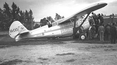 Mexican Plane MTW-1, TNCA workshops designed in Mexico by Francisco Sarabia -1934.jpg
