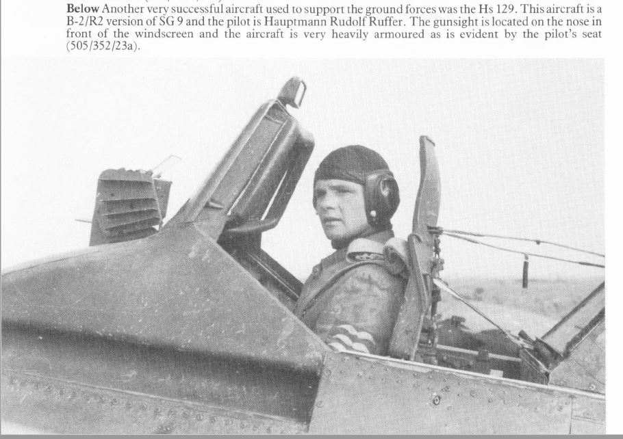 WWII Photo Album Luftwaffe in Russia.JPG