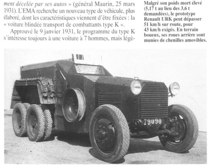 French Armored car Renault URK.JPG
