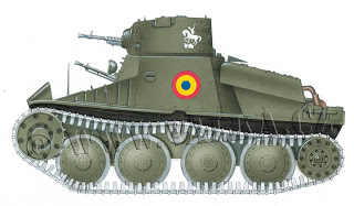 Romanian Tankette R1 - modify AH IV - 7.92MM ZB37 & ZB30 machines guns.jpg