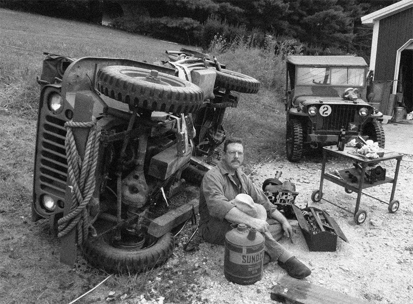 ww2 jeep on side repair.jpg