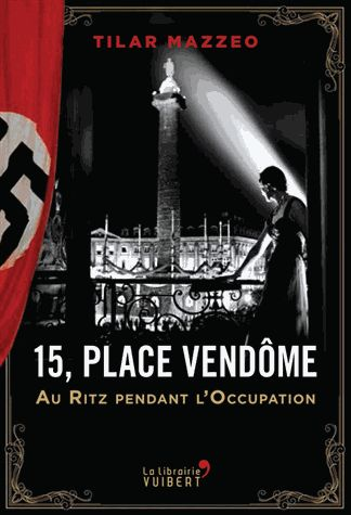 Ritz Sous l'occupation.jpg