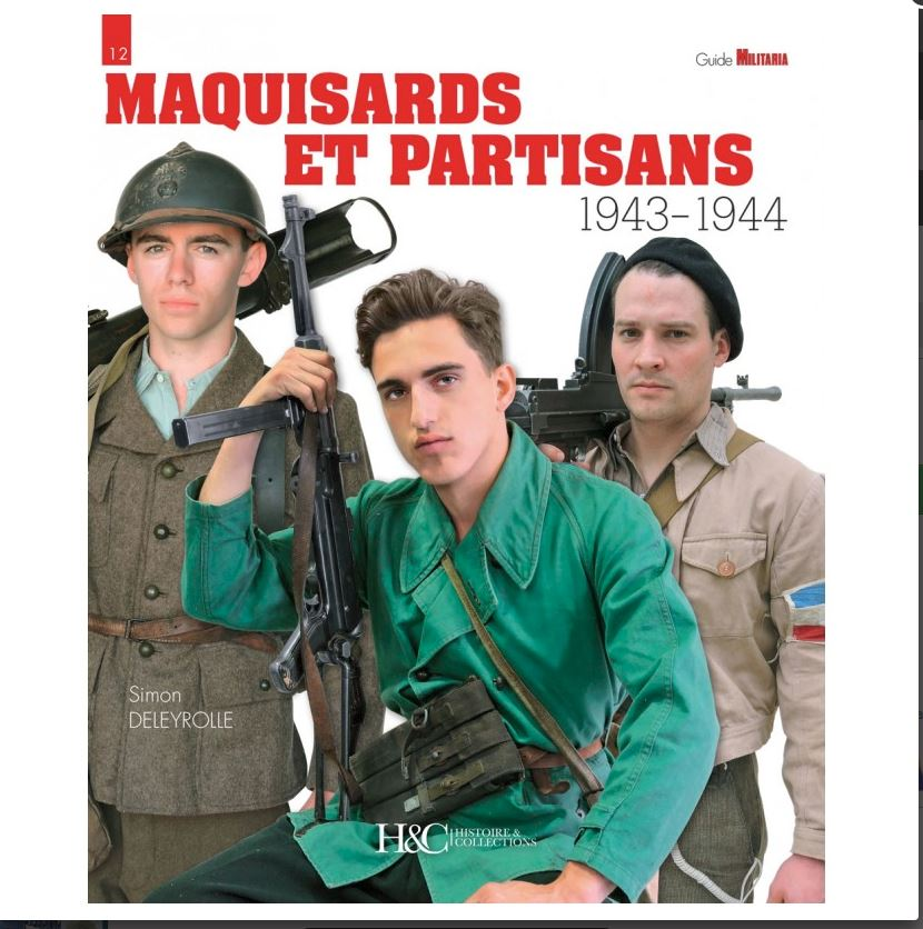 maquisards et partisans.JPG