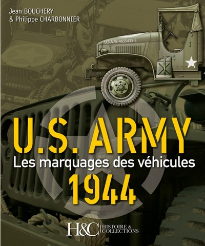 us_army_1944_marquages_des_vehicules.jpg