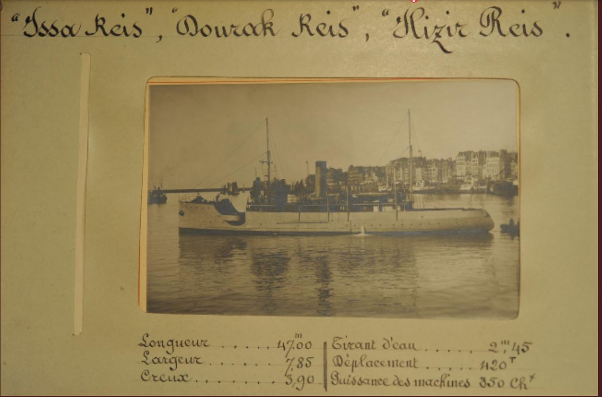 Turkish Issa Reis class gunboat.JPG