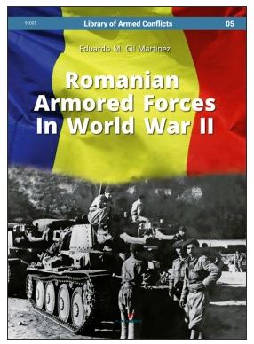 armorad forces romania.JPG