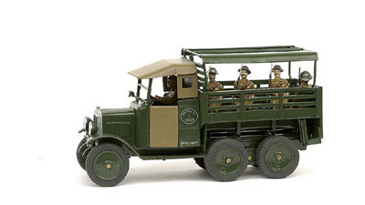 CJB model - Morris Commercial Motors Type D, 30 cwt, 6 x 4.jpg