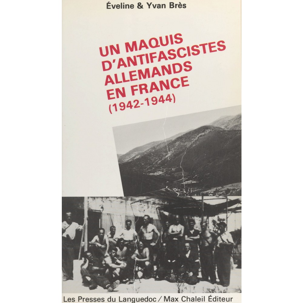 un-maquis-d-antifascistes-allemands-en-france-1942-1944-tea-9782402442138_0.jpeg