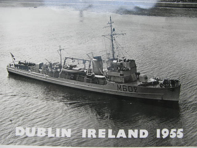 Marine Nationale  012.jpg