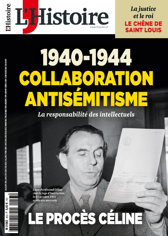 LHistoire_01842_453_1811_1811_181025_CollaborationAntisemitisme_Couverture.jpg