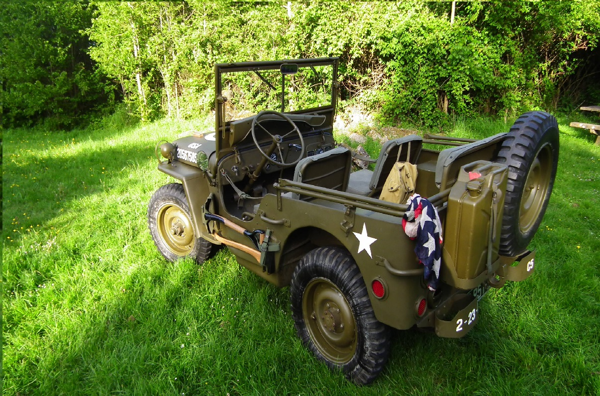 DSCF3048jeep2ok forum.jpg