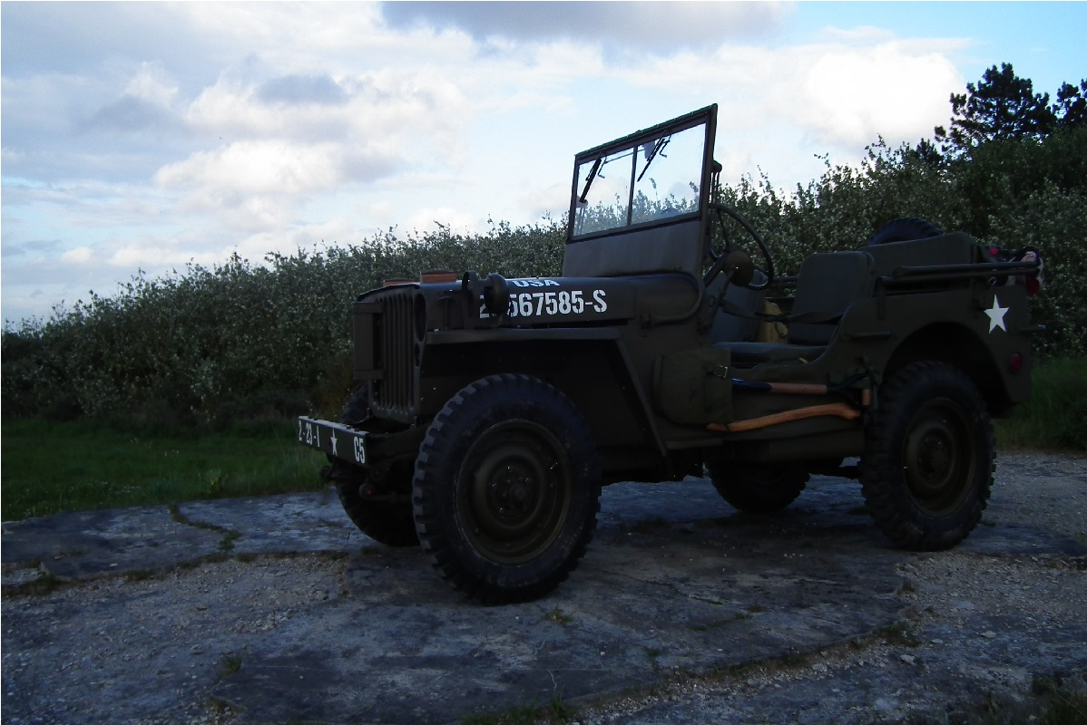 DSCF3066 jeep ok forum 3.jpg
