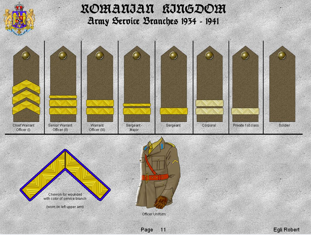 romanian kingdom 2.JPG