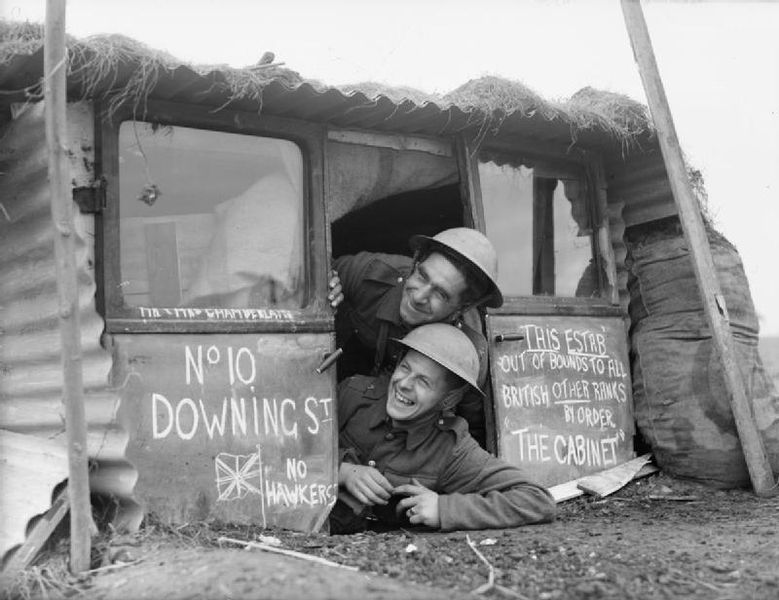 British_Army_in_France_1939_1.jpg
