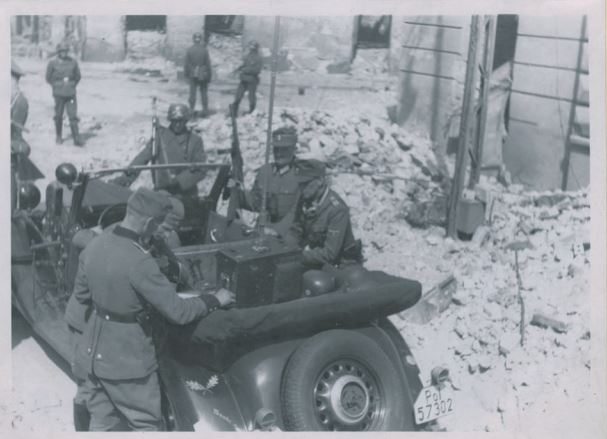 ghetto Varsovie 1943 7.JPG
