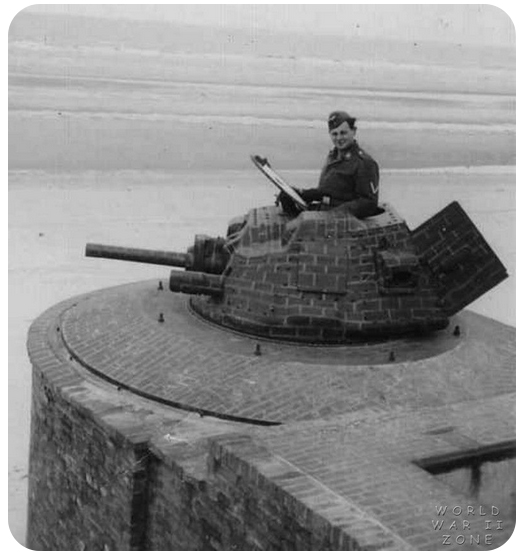 S-35 Panzerstellung along the Belgian coast.jpg