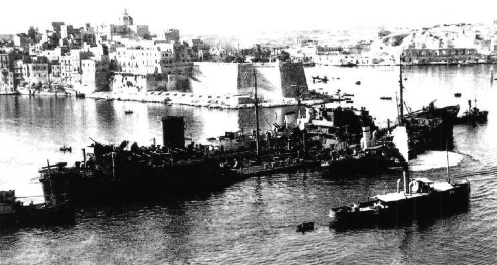 1942 8 OHIO +malta+convoys.jpg