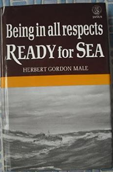 Being in all respects ready for sea.JPG