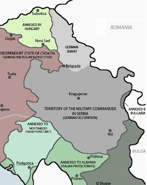 Axis_occupation_of_Serbia_1941-43.jpg