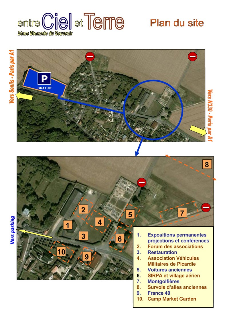 BS-2011_Plan-du-site.jpg
