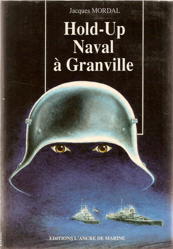 hold up naval a granville.jpg