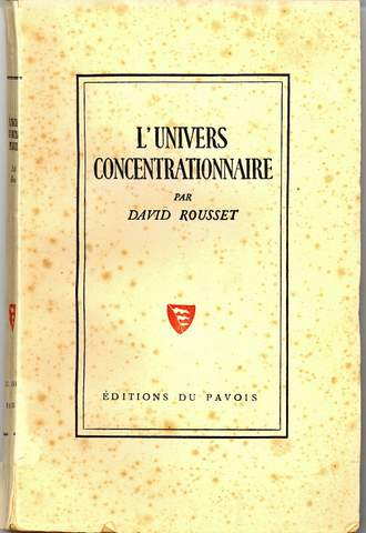 Univers concentrationnaire.jpg