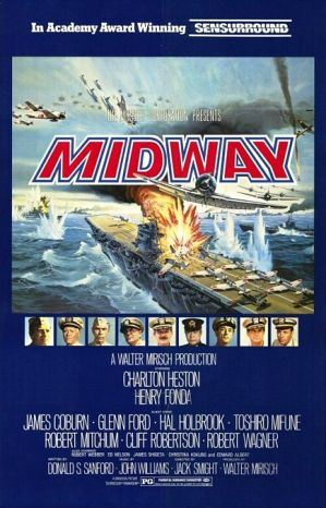 Midway_movie_poster.jpg
