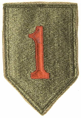 1st_infantry_division_big_red_one.jpg