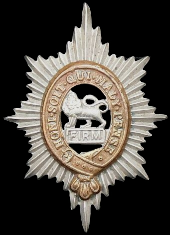 worcestershire_badge2[1].jpg